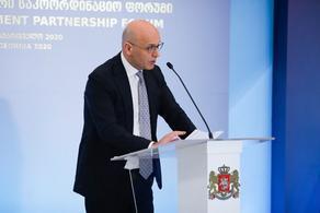 Какие социальные группы в Грузии будут получать компенсацию