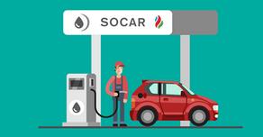 Компания SOCAR усиливает меры безопасности