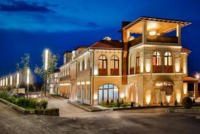 COVID-რეკომენდაციების დარღვევისთვის სასტუმროები, რესტორნები და კაფე-ბარები 1000 ლარამდე დაჯარიმდებიან