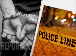 Задержан обвиняемый в изнасиловании 65-летней женщины в Абаша