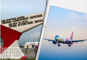 რა მიმართულებით შეასრულებს ფრენებს Wizz Air 1 ივლისიდან?