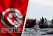 Не менее 23 мигрантов погибли у берегов Туниса