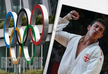 Лаша Бекаури вышел в финал олимпийского турнира по дзюдо