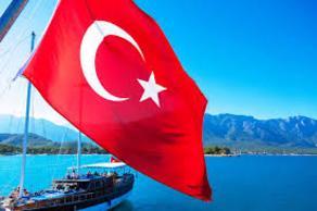 თურქეთი ავღანეთს სამედიცინო აღჭურვილობას გადასცემს