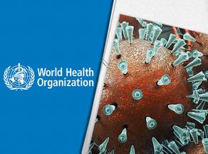 Новая статистика - по предварительным оценкам, коронавирусом заражен каждый десятый