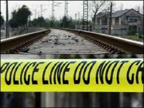 უბედური შემთხვევა რუსთავში - ახალგაზრდა მამაკაცი მატარებელს ემსხვერპლა