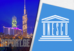 Batumi to be united in the UNESCO Creative Cities Network