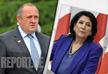 Маргвелашвили предлагает Зурабишвили провести чрезвычайную встречу