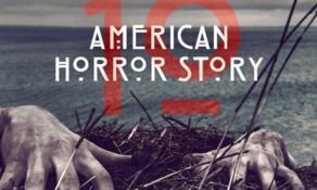 ამერიკული საშინელებათა ისტორიის მე-10 სეზონის თიზერი გამოქვეყნდა - VIDEO