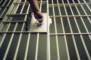ცნობილია, როდის იქნება შესაძლებელი ციხეებში საახალწლო ამანათების შეგზავნა