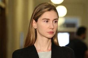 Тина Бокучава: Иванишвили выбрал Гарибашвили, чтобы он отказаться от переговоров