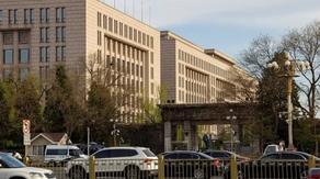 ჩინეთის სახელმწიფო უსაფრთხოების მინისტრის მოადგილე აშშ-ში გაიქცა - ჩინური მედია