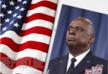 Министр обороны США встретится с премьер-министром и министром обороны Грузии
