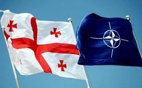 Коммюнике НАТО: Мы еще раз поддерживаем решение, что Грузия станет членом альянса