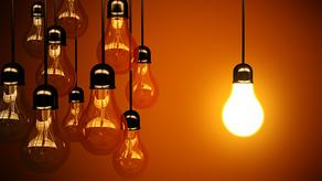 Planned power outage to hit some parts of Tbilisi
