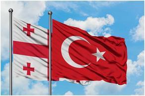 რა არის საჭირო პაციენტებისთვის თურქეთში შესასვლელად - საელჩოს განცხადება