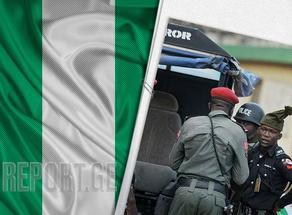ნიგერიაში სკოლის 73 მოსწავლე გაიტაცეს