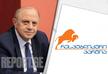 Levan Berdzenishvili leaves Republican Party