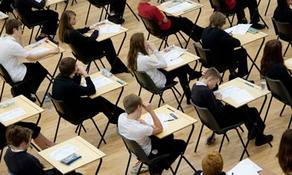 Дата проведения Единых национальных экзаменов известна