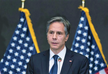 Госсекретарь США поблагодарил Грузию