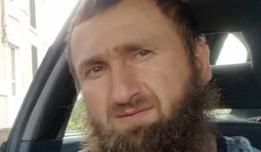 Брат убитого в Панкиси Висури Мутошвили приговорён к тюремному заключению