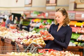 Какой сектор экономики предлагает биопродукт