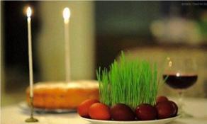 Православная церковь празднует Пасху
