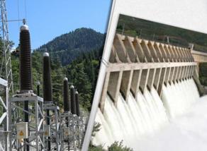 ჩეხეთი ქართული ენერგეტიკული სექტორის მხარდასაჭერად ახალ პროგრამას იწყებს