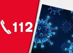 В каком случае нужно звонить в 112 и 144?