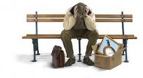 აშშ-ში პანდემიის გამო სამსახური 39 მილიონმა ადამიანმა დაკარგა