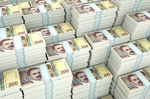 В фонде StopCoV собрано 24,2 млн. лари