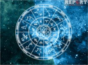 Астрологический прогноз на 27 сентября