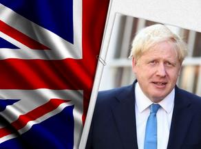 ბრიტანეთი ტრანს-წყნარი ოკეანის სავაჭრო ბლოკის წევრობას ოფიციალურად მოითხოვს