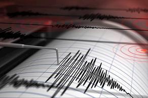 კუბისა და იამაიკის სიახლოვეს 7,7 მაგნიტუდის მიწისძვრა მოხდა
