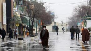 ირანში კიდევ ერთ პარლამენტარს კორონავირუსი დაუდგინეს