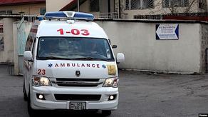 В Армении число инфицированных COVID-19 возросло до 37 937