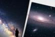 მეცნიერებმა აღმოაჩინეს გალაქტიკა - მოჩვენება, რომელსაც ბნელი მატერია არ აქვს