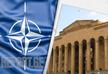 Парламент Грузии подпишет заявление перед саммитом НАТО