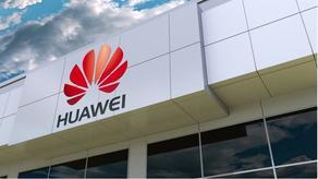 Huawei-ის აშშ-ში სანქციები ემუქრება