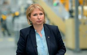 Министр экономики Грузии анонсировала новую программу