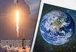 კოსმოსური ტურიზმი დედამიწისთვის ახალი საფრთხე გახდება