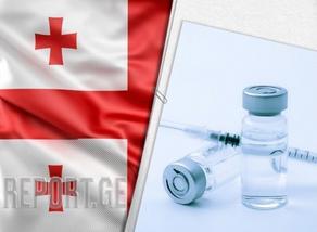 Сколько человек вакцинированы от коронавируса - данные на 21 мая