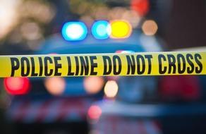 Авария с Самтредиа - 5 человек погибли