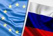 ევროკავშირმა რუსეთთან ურთიერთობის ახალი სტრატეგია წარადგინა