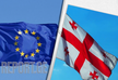 ევროკავშირის ქვეყნების 25 ელჩი საქართველოს მთავრობას მიმართავს