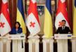 Саломе Зурабишвили пригласила Владимира Зеленского в Грузию