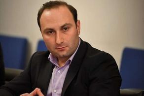 Анри Оханашвили: СМИ забили ложную тревогу