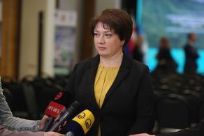 Вице-премьер: Консорциум имеет право оспорить расторжение договора в арбитражном суде