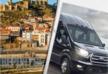 თბილისს ახალი მიკროავტობუსები შეემატა - ნახეთ განახლებული მარშრუტები