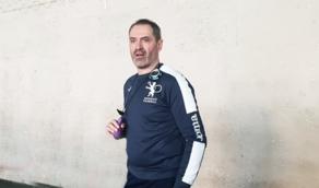 Georgian handball team to have a Romanian coach